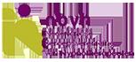 logo_NBVH_2