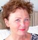 Hypnotherapie en Analytisce therapie - Noldi van Batum